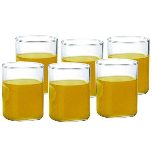 Ocean Unity Water Glass, 370 ml