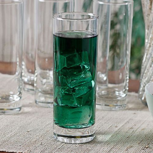 Ocean New York Hi Ball Water Tumbler, 320 ml