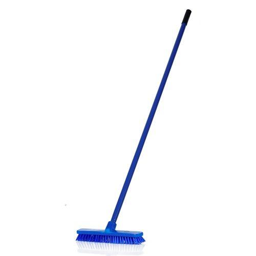 Gala Brush - Brushtile Hardy, 1 pc