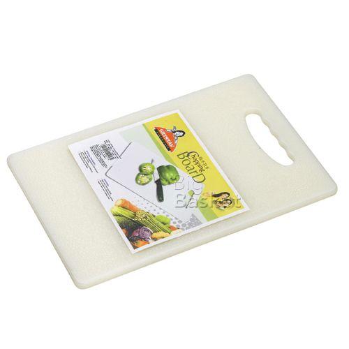 Crystal Chopping Board - 1 small, 1 pc