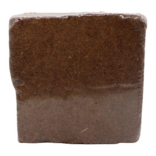 Natures Plus Coco Peat Block, 1 Kg