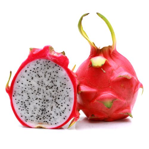 dragon fruit cost