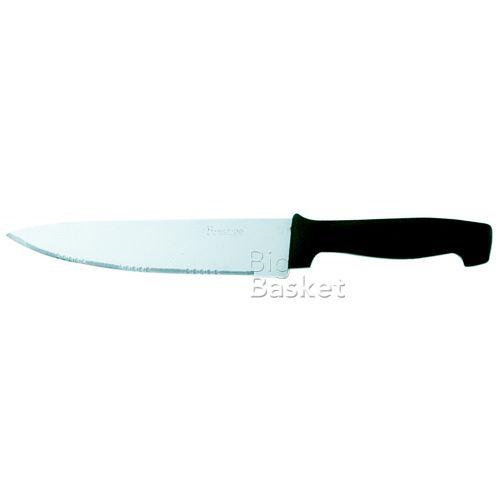 Prestige Chef's - Knife, 1 pc