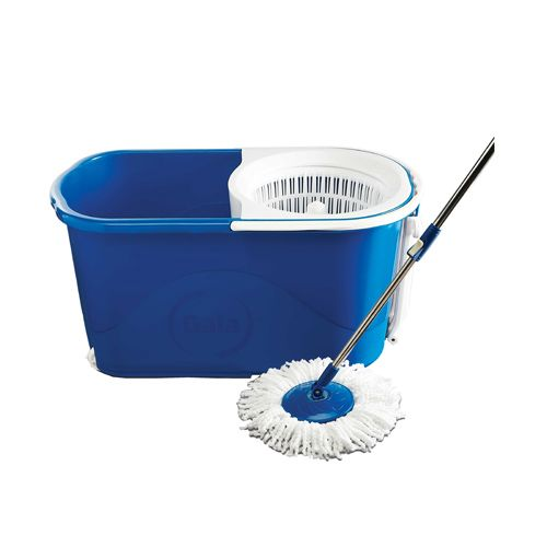 Buy Gala Mop Quick Spin Mop 1 Pc Online At Best Price