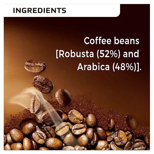 Nescafe  Gold Blend - Premium Imported Coffee Powder, 200 g Glass Jar