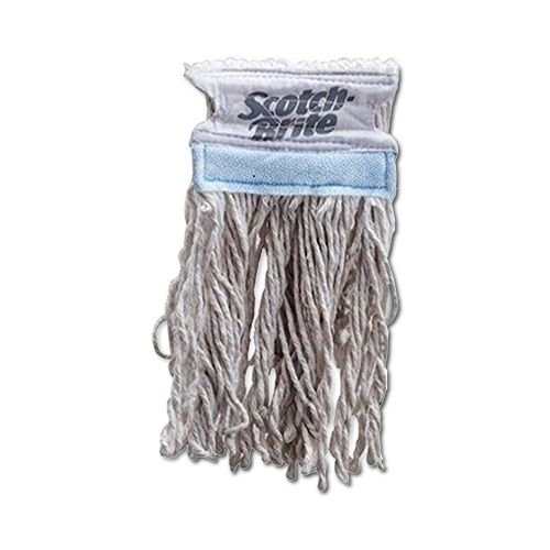 Scotch brite Footlock Mop, 1 pc