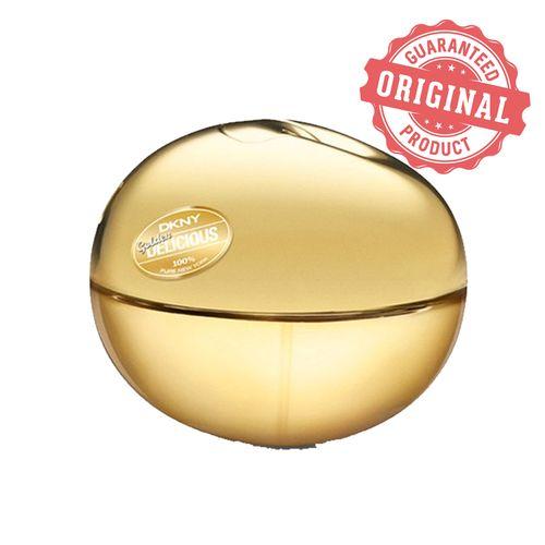 Dkny Be Golden Delicious Eau De Parfum, 50 ml