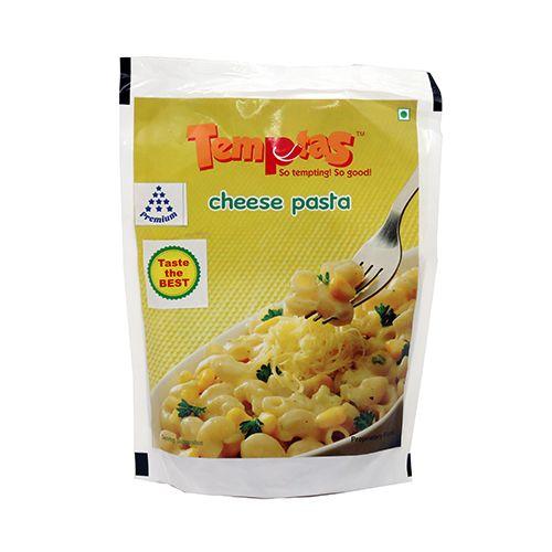 Temptas Pasta - Cheese, 70 g