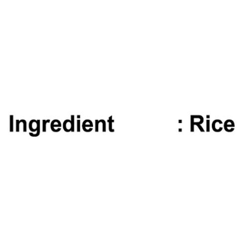 Fortune  Basmati Rice - Rozana, 5 kg Pouch