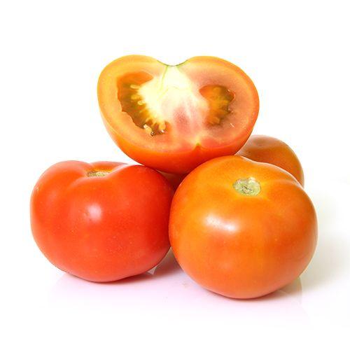 Fresho Tomato - Local, Organically Grown, 500 g