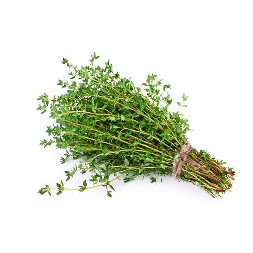 Fresho Thyme, 10 g