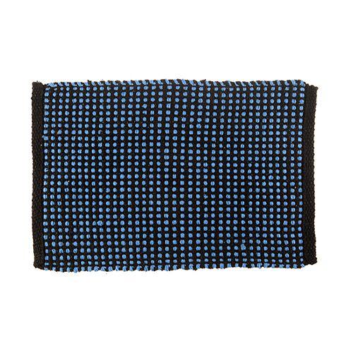 Florina Mat - Cotton Dori, Assorted Color, 45 cm