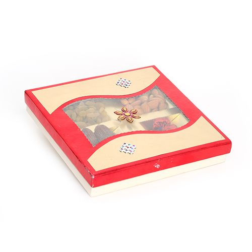 Festive Offers!! Dry Fruits Starting @ Rs.45 By Bigbasket | bb Royal Diwali Dry Fruit Gift Box - 149, 134 gm @ Rs.139.