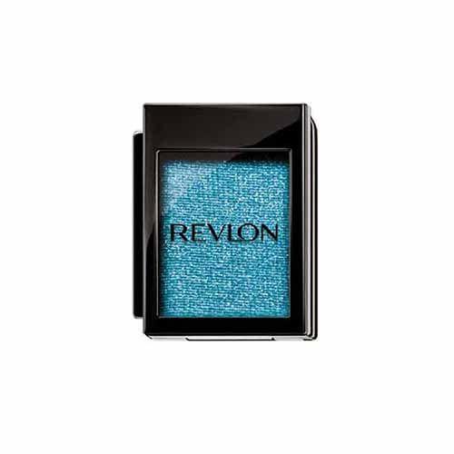Revlon Colorstay Shadow Links Eye Shadow, 1.4 g Peacock
