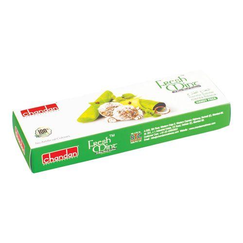 Best Natural Mouth Freshener