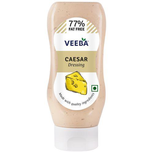 Veeba Caesar Dressing, 300 g