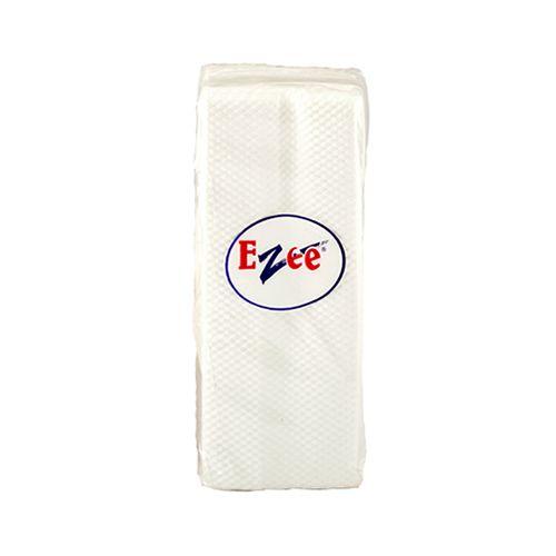 Ezee  Paper Napkins - C Fold Tissue, 150 pcs