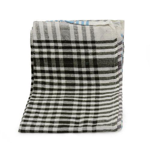 J-Son Kitchen Cloth, 3 pcs