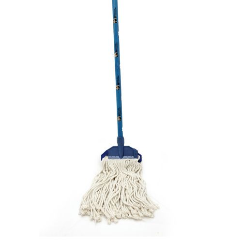 J-Son Clip & Fit Mop Set, 1 pc