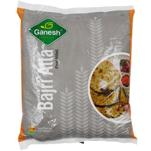 Ganesh Bajri Atta, 500 g
