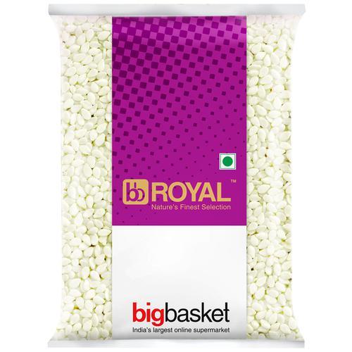 BB Royal Til/Ellu - White, 200 g