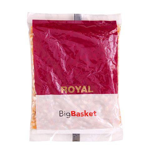 bb Royal Popcorn - Seeds, 1 kg
