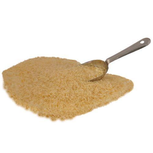 bb Royal Rice - Miniket, 10 kg