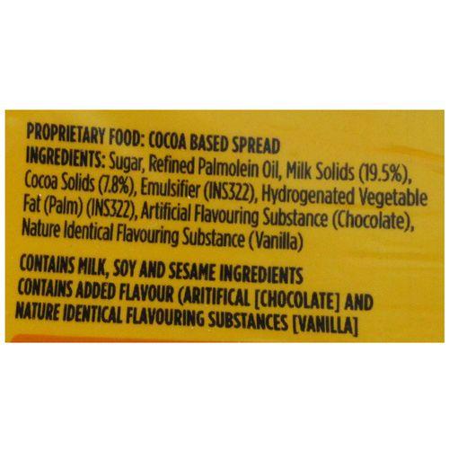 Pillsbury Milk Choco Spread, 290gm