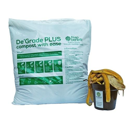 Reap Benefit DeGrade Plus, 5 kg