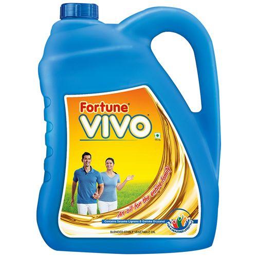 Fortune  Vivo Oil, 5 L