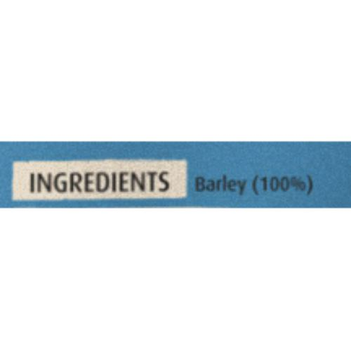 Health Sutra Flakes - Barley, 200 g
