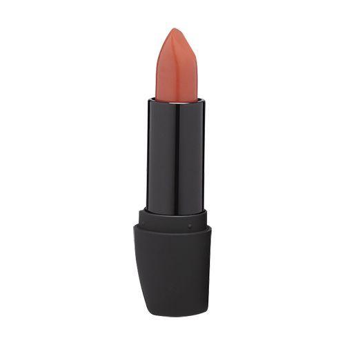 Deborah Atomic Red Mat Lipstick, 4.4 g 03 Caramel
