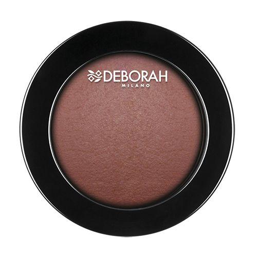 Deborah Hi-Tech Blush, 4 g 58 Paprika