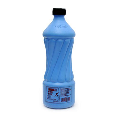 Camlin Gum, 700 ml