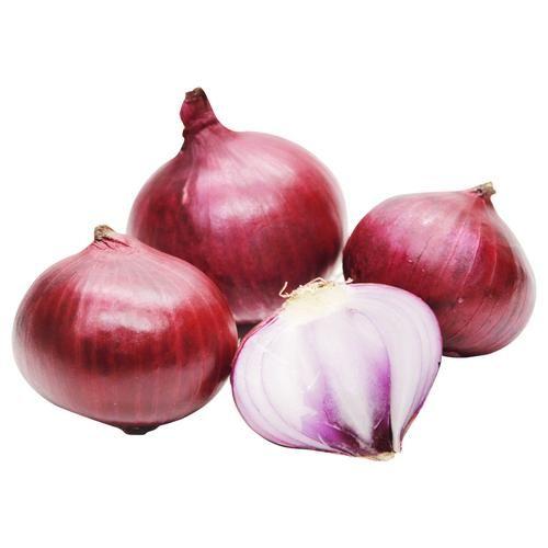 Fresho Onion, 2 kg
