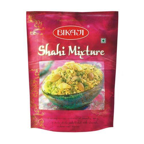 Bikaji Shahi Mixture, 150 gm