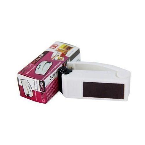 Buy Jlt Super Sealer Handheld Battery Operated Plastic