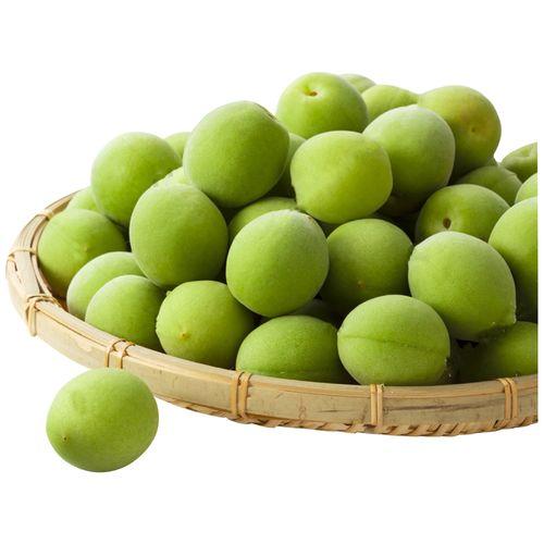 Fresho Apricot, 500 g