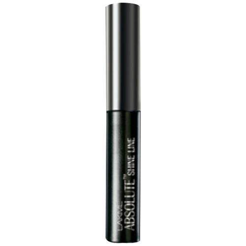 Buy Lakme Absolute Shine Liquid Eye Liner 45 Ml Black