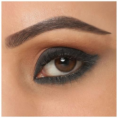 Lakme Absolute Ultimate Kohl, 1.2 g