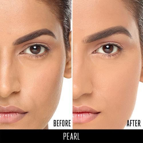 Lakme Perfecting Liquid Foundation, 27 ml Pearl