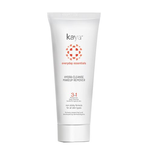 Kaya Clinic Hydra Cleanse Makeup Remover, 100 ml