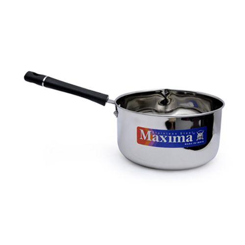 Maxima Sauce Pan, 16 cm