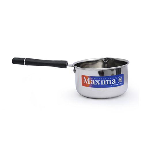 Maxima Sauce Pan, 14 cm