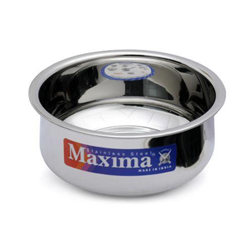 Maxima Handi, 19 cm