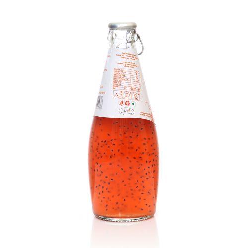 Watermelon Alcoholic Drinks Pre Mix