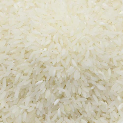 BB Royal Organic Sonamasoori White Rice/Akki, 5 kg