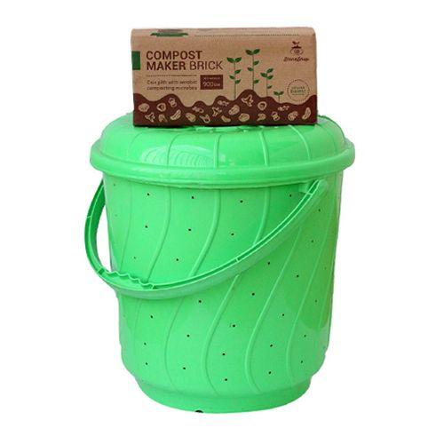 Stonesoup Chutki Kit, 1 kg