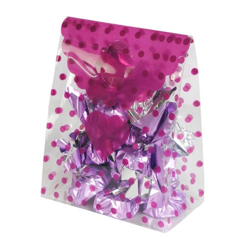 Lazybite Bag Full of Chocolates, 100 gm By Bigbasket @ Rs.315