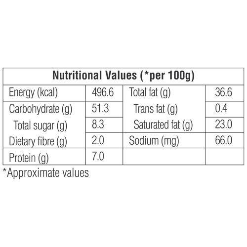 Lindberg Milk Chocolate Bar - Pure Belgian, 45 g